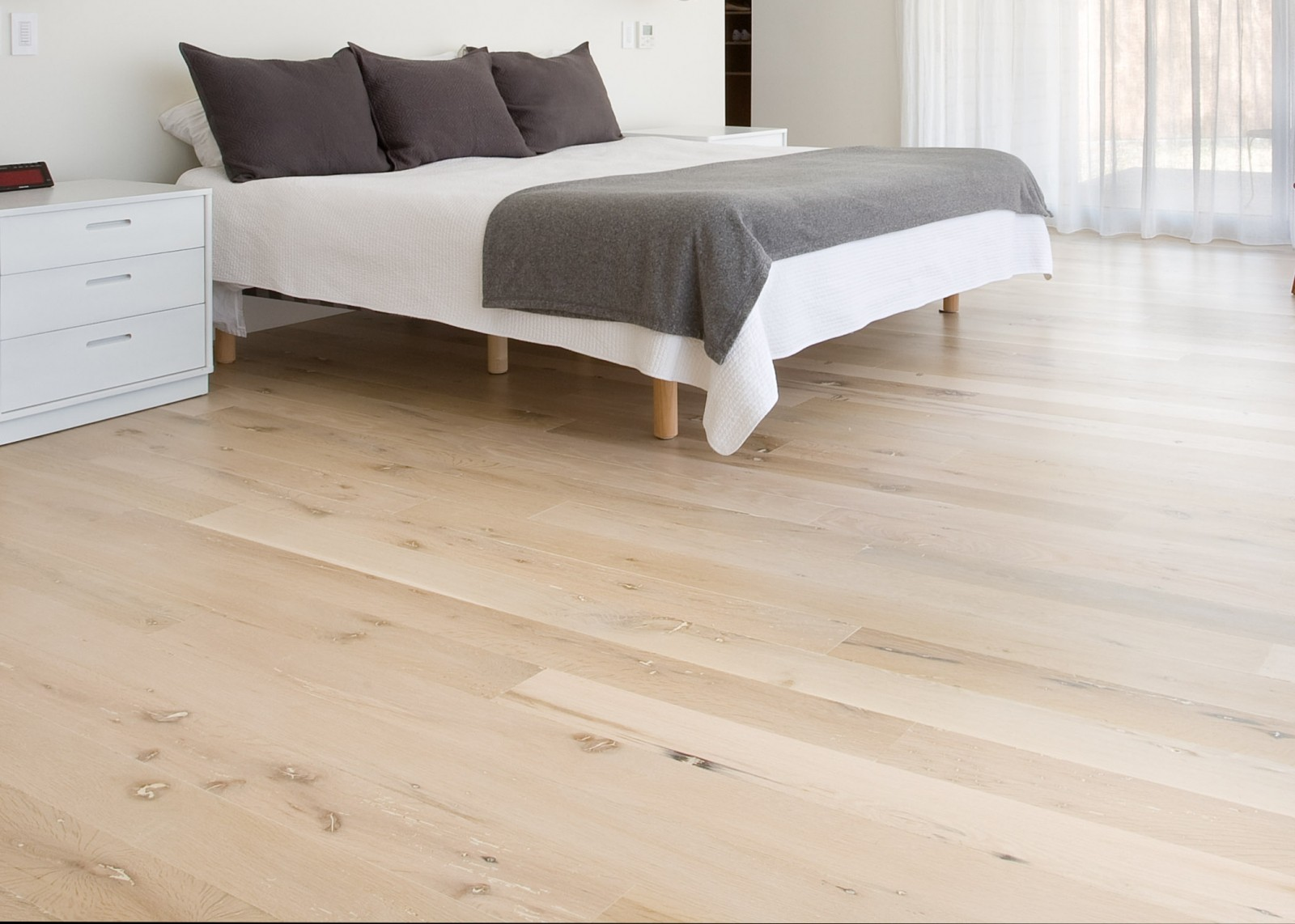 unfinished-hardwood-flooring-Roberts-Flooring-Services