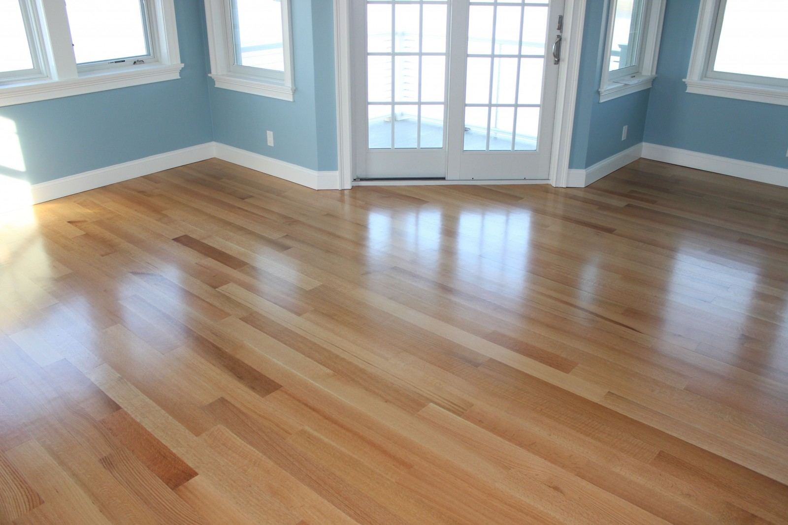 oli-base-hardwood-flooring-finishes