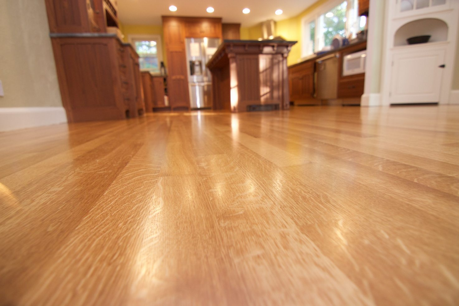 water-base-hardwood-flooring