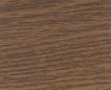 Medium Brown 128