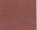 Mesquite Red 122