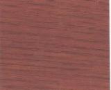 Mesquite Red 122