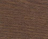 Spice Brown 137