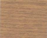 Wathered Oak 170