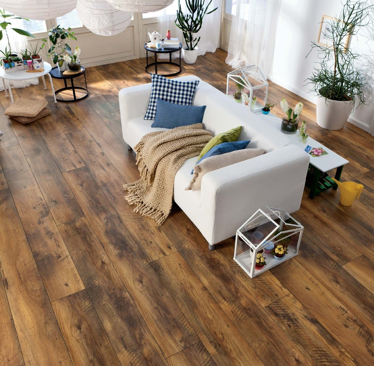 hardwood-floor-installation-Arlington-Heights