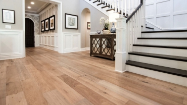 hardwood-floor-installation-