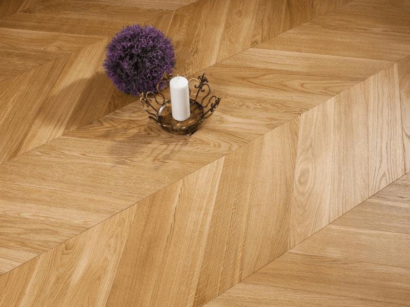parquet-Roberts-Flooring-Services