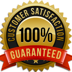 customer-satisfaction-icon