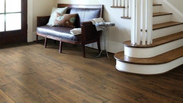 Roberts-Flooring-Services-hardwood-floor-installation