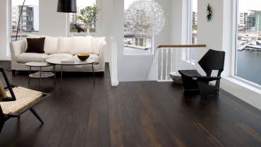 sanding-hardwood-floors-Roberts-Flooring-Services
