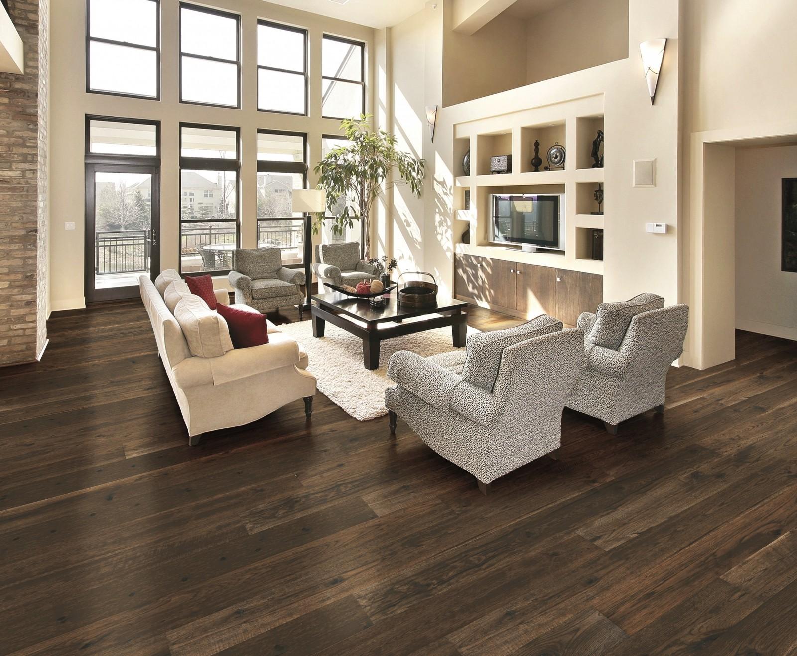 hardwood-flooring-contractors-expert