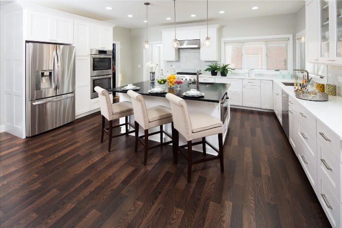 laminate-flooring-Chicago