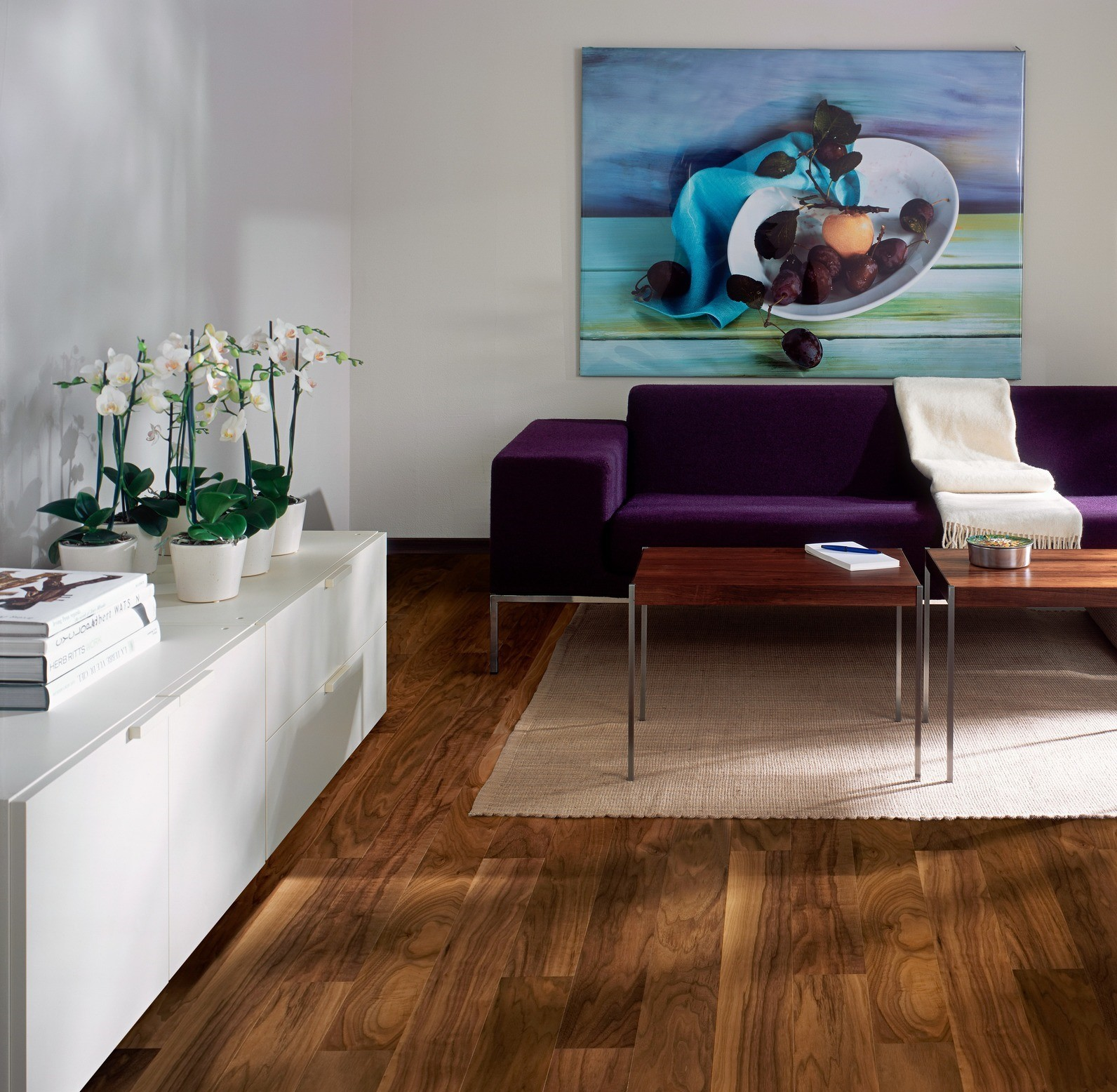 professional-hardwood-floor-installation