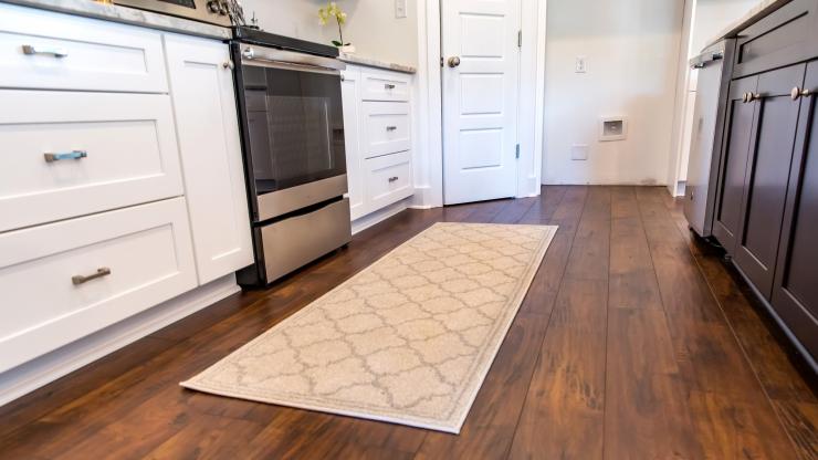 Main Benefits Of Hardwood Flooring Chicago, Il